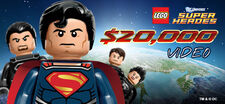 LEGO DC Universe Super Heroes Video Project.jpg