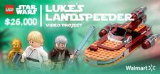 LEGO Luke´s Landspeeder Video Project.png