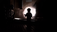 LEGOMW3nowm