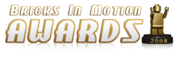 Bimawards2008.png