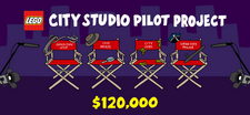 LEGO City Studio Pilot Project.png