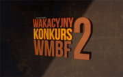 Wakacyjnykonkurs2.png