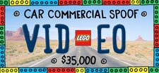 LEGO Car Commercial Video Project.jpg