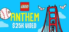 LEGO Anthem Gig Contest.jpg