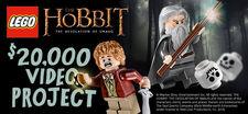 LEGO The Hobbit Video Contest.jpg