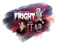 FrightAndFearLogo-site.png