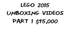 LEGO 2015 Unboxing Videos Part 1 Gig Contest.jpg