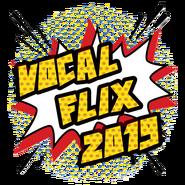 C800696f-vocal-flix-logo-400