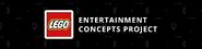 Entertainment Concepts Project