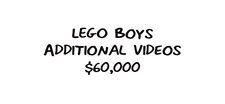 LEGO Boys Additional Videos Gig Contest.jpg