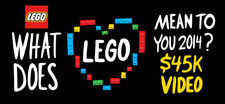What Does LEGO Mean To You 2014.jpg