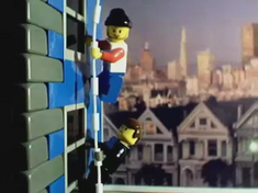 Brickfilms Wiki:Formatting Guidelines