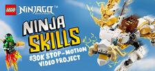 LEGO® NINJAGO™ Ninja Skills Stop-Motion Video Project.jpg