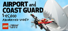 LEGO City Airport and Coast Guard Video Project.jpg
