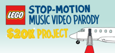 LEGO® Stop-Motion Music Video Parody Project.png