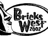 BricksWest Animation Competition