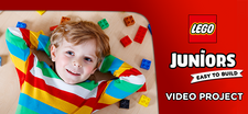 Easy as LEGO Juniors Digital Video Project.png