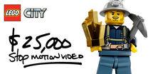 LEGOCityStopMotionProject.jpg