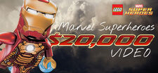LEGO Marvel Super Heroes Video Project.jpg