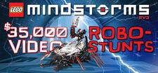 LEGO MINDSTORMS Robo-Stunts Video Project.jpg