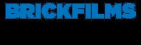 Brickfilms Wiki