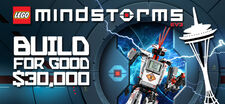 LEGO Mindstorms Build for Good Project.jpg