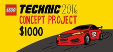 LEGO Technic 2016 Concept Project.jpg
