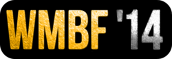 WMBF2014.png
