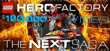 LEGO Hero Factory The Next Saga.jpg
