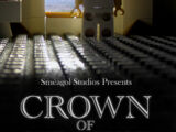 Crown of Syracuse