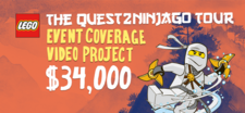 LEGO® The QUEST2NINJAGO™ Event Coverage Video Project.png