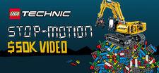 LEGO Technic Stop-Motion Video Project.jpg