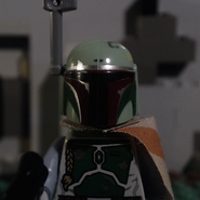 Legomoves