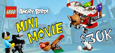 LEGO Angry Birds Mini Movie.png