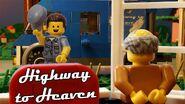 Highwaytoheaven