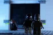 BlackStormTrooper