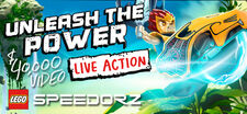 LEGO Speedorz Unleash the Power Video Project.jpg