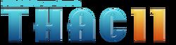 Thac11 logo.png