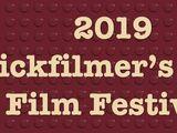 Brickfilmer's Guild Film Festival