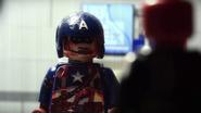 LEGOCaptainAmerica2