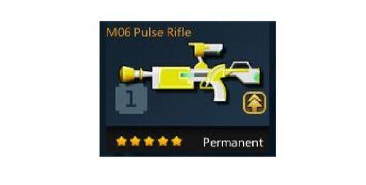 M06 Impulse Gewehr.jpg