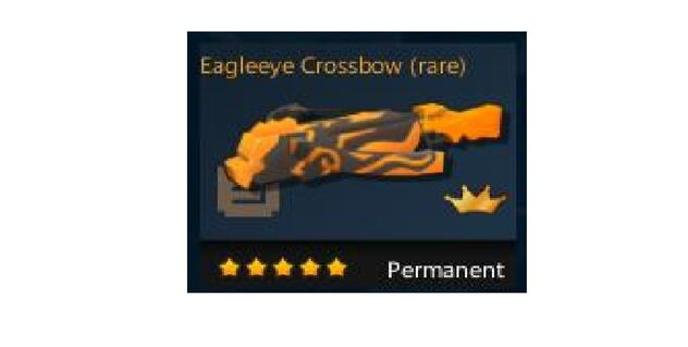 Eagleeeye Crossbow rare.jpg