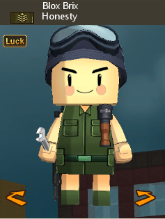 Brick Force 12.png