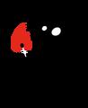 Infernum logo.png