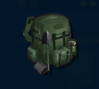 Army Bag.png