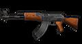 BK47 Assault Rifle.png