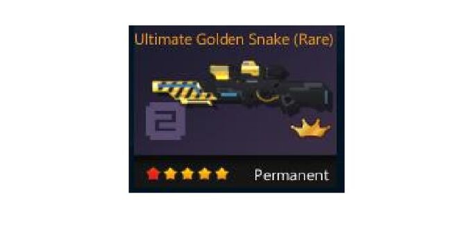 Ultimative Snake.jpg