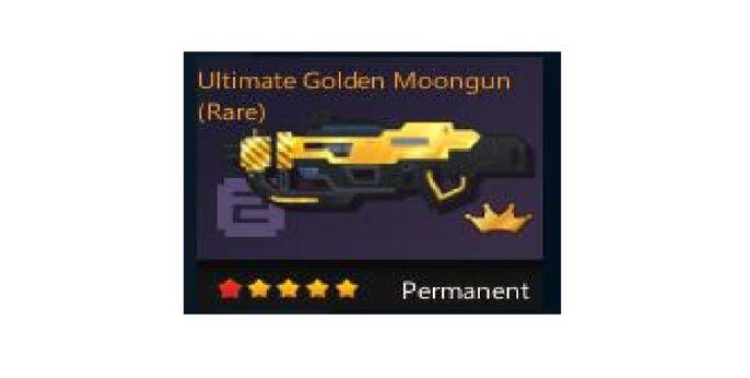 Ultimative Moongun.jpg