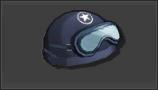 Gamestar SWAT Helmet.png