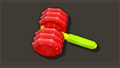 Toy Hammer.png